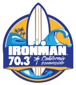ironman-logo-for-web