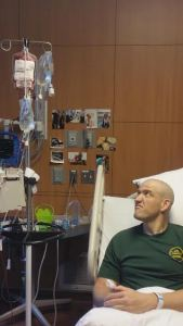 transfusion5